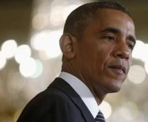 Obamacare : la Cour Suprême étasunienne rejette le remboursement des moyens de contraception en entreprise