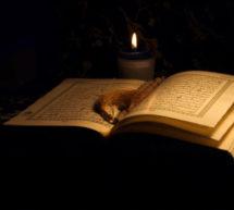 Islam : Lailat al Qadr