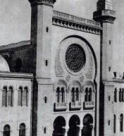 Algérie : les lieux de culte pour les juifs rouvriront leurs portes