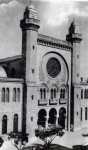 Oran_synagogue