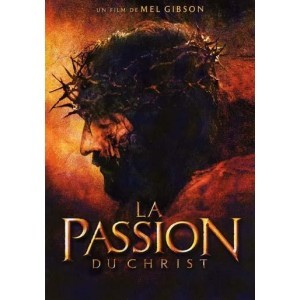 passionchrist-film-melgibson