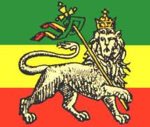 Samedi 23 juillet – Rastafarisme : Naissance de l'empereur Haïlé Sélassié Ier