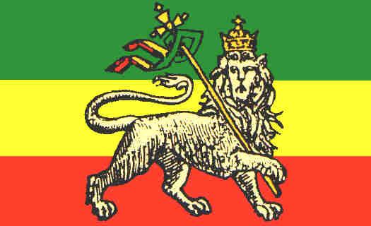 Samedi 23 juillet – Rastafarisme : Naissance de l'empereur Haïlé ...