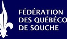 Fédération des Québécois de souche : menace réelle ou fictive?