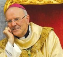 L'ouverture d'un évêque envers les situations matrimoniales irrégulières