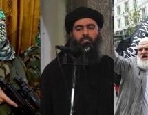 Entretien Le Figaro: Distinguer l'islam et l'islamisme