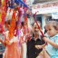Jeudi 18 août – Hindouisme : Raksha Bandhan