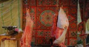 Islam : Aïd al-Adha