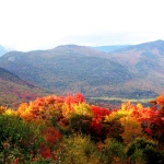 New_hampshire_in_autumn