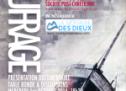 Présentation spéciale de l'Heureux Naufrage à Québec
