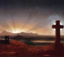 Dimanche 14 septembre – Christianisme : Fête de la Croix glorieuse