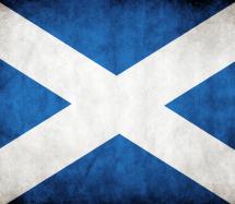 L'Écosse et le « vote ethnique »