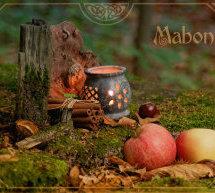 Mercredi 23 septembre – Wicca : Mabon