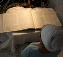 Mardi 20 octobre – Sikhisme : Instauration du Guru Granth