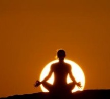 La méditation pourrait-elle freiner la perte de matière grise?