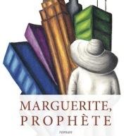 Compte-rendu du livre Marguerite prophète de Rita Amabili-Rivet