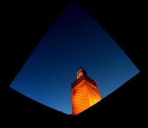 Mosquée_de_Sidi_Boumediène