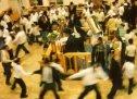 Vendredi 13 octobre – Judaïsme : Simchat Torah