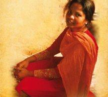 Une histoire d'eau impure condamne à mort Asia Bibi, une femme catholique au Pakistan