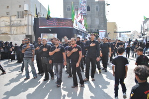 Ashura_in_Bahrain_44