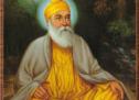 Samedi 4 novembre – Sikhisme : Anniversaire du gourou Nanak Dev