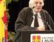 Conférence de Georges Leroux : «La première rencontre avec l'islam. Jean Damascène et le débat sur le Coran»