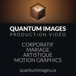 Quantum Images 250 x 250