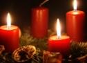 Christianisme : Début de l'Avent