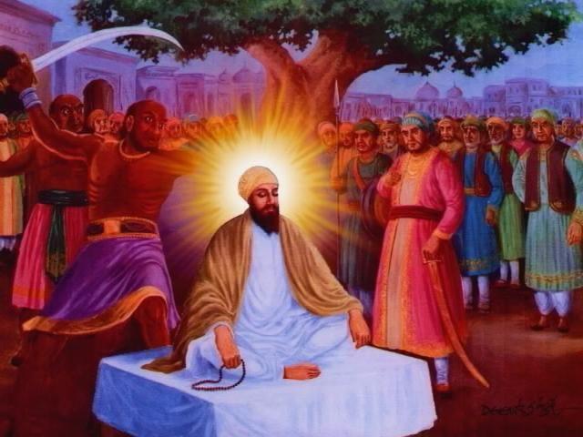 guru-tegh-bahadur-ji-