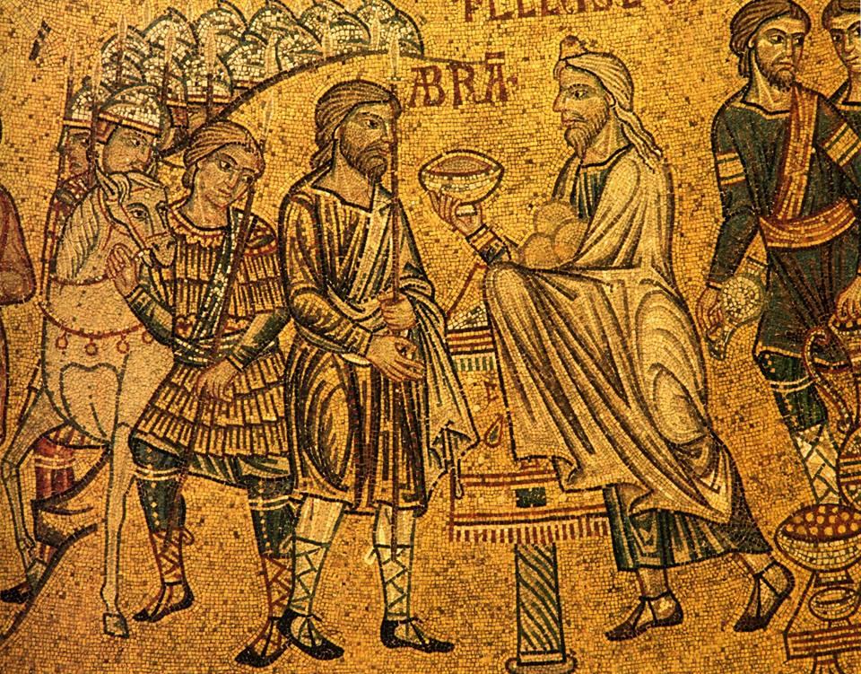 bible des communautés chrétiennes
