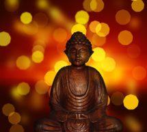 8 décembre – Bouddhisme (Japon) : Rohatsu