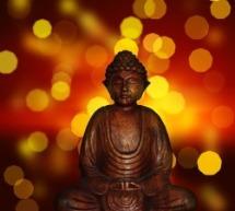 Mardi 8 décembre – Bouddhisme (Japon) : Rohatsu