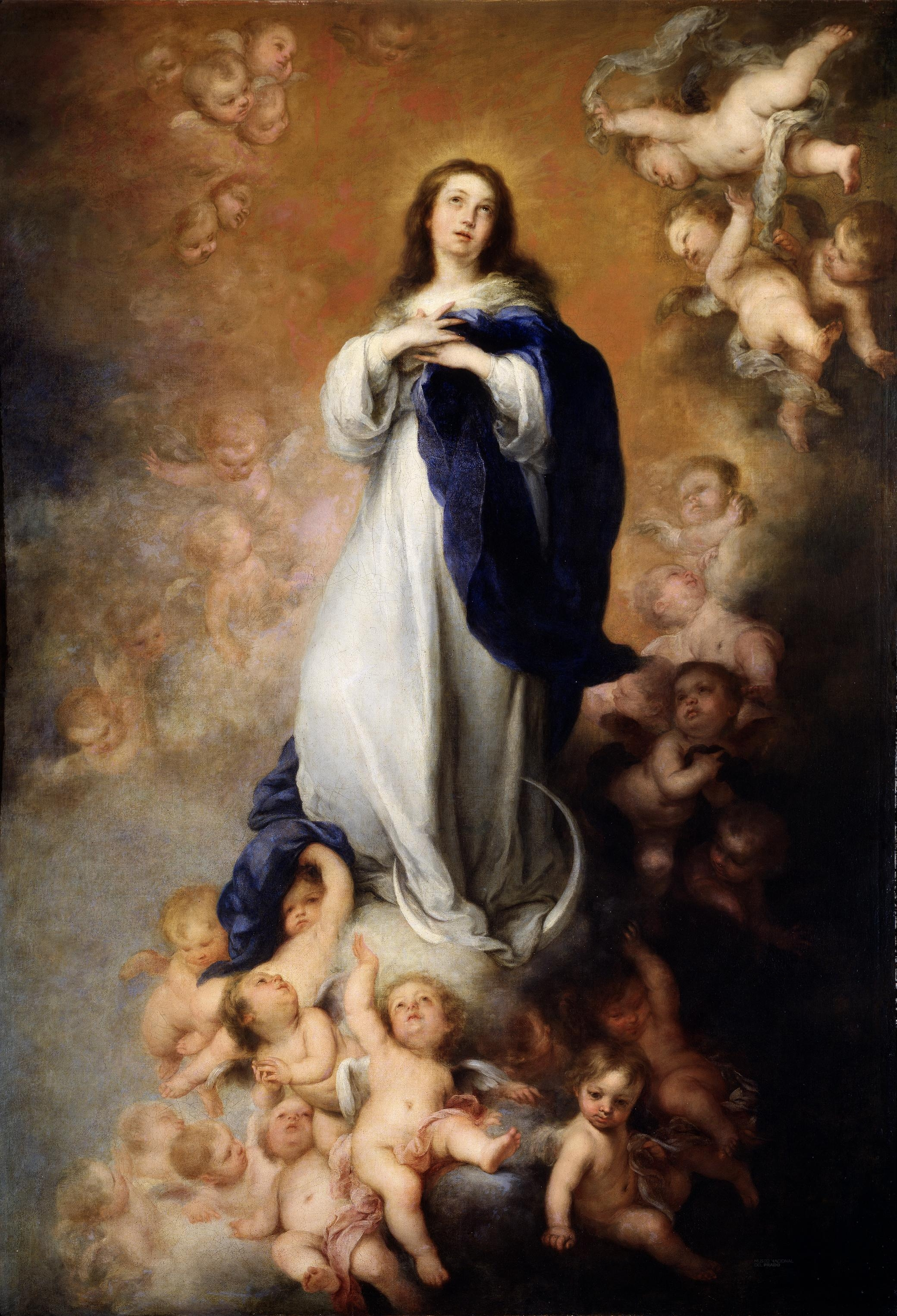 Mardi 8 D Cembre Christianisme Catholicisme