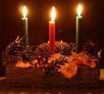 21 décembre – Wicca : Yule