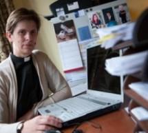 Une première femme évêque pour l'Église d'Angleterre