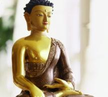 Janvier – Bouddhisme : Nouvel an mahāyāna