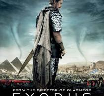 Le film Exodus interdit dans trois pays