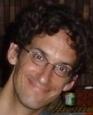 Félix Tanguay
