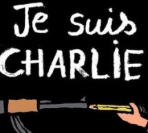 Sondage sur la publication de caricatures dans le Charlie Hebdo