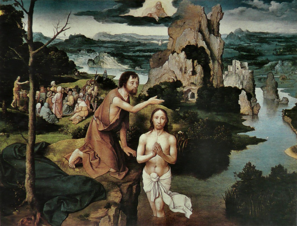 Joachim_Patinir_-_Le_Baptême_du_Christ