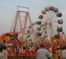 Mercredi 13 janvier – Sikhisme : Māghī