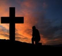 Lundi 18 au lundi 25 janvier – Christianisme : Semaine de prière pour l'unité des chrétiens