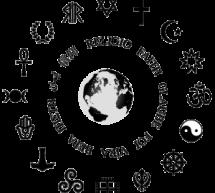 Événement : « Fugue spirituelle »
