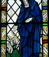 Lundi 1er février – Christianisme (Irlande) : Sainte-Brigitte-de-Kildare