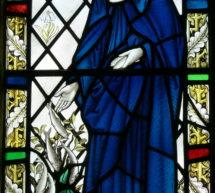 1er février – Christianisme (Irlande) : Sainte-Brigitte-de-Kildare