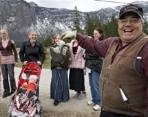 Mormonisme : Le chef d'une commune polygame accepte de cesser l'utilisation de noms liés à l'église officielle d'Utah