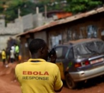 Ebola et l'hypothèse du rituel contagieux