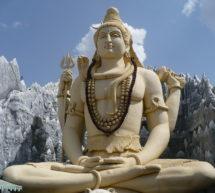 Hindouisme : Mahāshivarātri