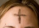 Mercredi 14 février – Christianisme (catholicisme) : Mercredi des cendres