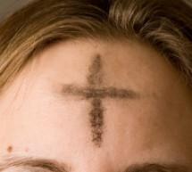 Mercredi 10 février – Christianisme (catholicisme) : Mercredi des cendres